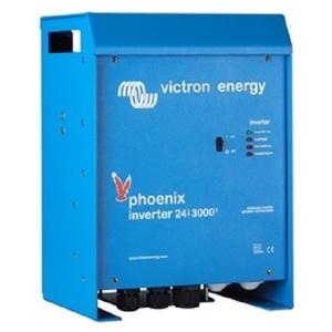 Convertisseur 48V - 230V 3000 VA (2500 watts) Pur Sinus VICTRON