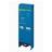 Combi convertisseur-chargeur solaire EasySolar 12/1600/70-16 MPPT 75/50 Victron