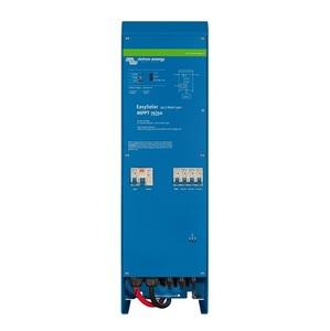 Combi convertisseur-chargeur solaire EasySolar 24/1600/40-16 MPPT 100/50 Victron