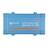 Convertisseur 12V - 230V 375 VA (300 Watts) Pur Sinus VICTRON