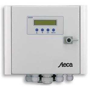 Régulateur solaire STECA POWER TAROM 2070 - 70A 12/24V