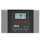 Régulateur solaire STECA TAROM 4545-48 - 45A 12V/24V/48V