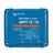 Régulateur solaire 15A 12/24V BlueSolar MPPT 75/15 VICTRON