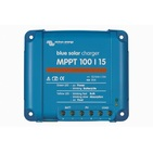 Régulateur solaire 100V / 20A MPPT 100/20 jusqu à 48V