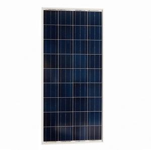 Panneau photovoltaïque monocristallin 40 Wc Victron