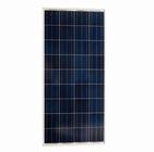 Panneau photovoltaïque Polycristallin 40 Wc VICTRON