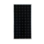 Panneau photovoltaïque monocristallin 175 Wc