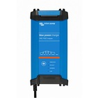 Chargeur de batterie au plomb et lithium-ion 12V 20A IP22 1 sortie Victron Blue Power