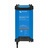 Chargeur de batterie au plomb et lithium-ion 12V 20A IP22 1 sortie Victron Blue Power