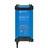 Chargeur de batterie Blue Smart Victron 24V IP22 1 sortie 8, 12 ou 16A
