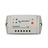 Kit pompage solaire immergé Shurflo 9325 avec 2 batteries - 24V