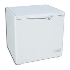 Réfrigérateur bahut 150L thermostat mécanique 12/24V Frima Concept