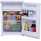 Réfrigérateur table top avec congélateur 114L thermostat mécanique 12/24V Frima Concept