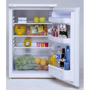 Réfrigérateur table top tout utile 130L thermostat mécanique 12V Frima Concept