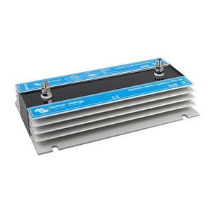 Isolateur galvanique VDI-16A Victron