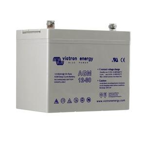 Batterie AGM 12V - 22 Ah Victron