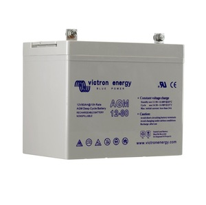 Batterie AGM 12V - 38 Ah Victron