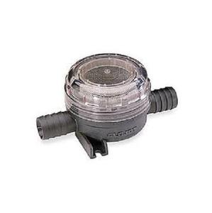 Filtre pour pompe de surface Flojet 4300-143A 19 l/min 12V