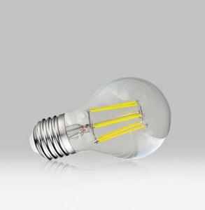 Ampoule LED8W Filaments E27 COB BULB 2700K