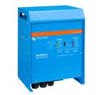 Convertisseur Chargeur 48V 3000 VA (2500 Watts) 50A Multiplus VICTRON