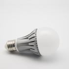 Ampoule LED 12 24V E27 7W Epistar Blanc froid