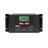 Régulateur Solaire STECA Solarix 2525 25A 12/24V