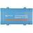 Convertisseur 48V - 230V 500 VA (400 Watts) Pur Sinus VICTRON