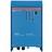 Chargeur de batterie Skylla-i 24V 100A (2 sorties) - VICTRON