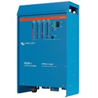 Chargeur de Batterie Skylla-i 24V 80A (3 sorties) 230VAC/45-65Hz - VICTRON