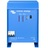 Chargeur de batterie Skylla-TG 24V 50A 3-phase (2 sorties) - VICTRON