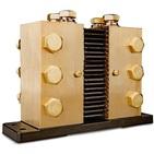 Shunt 6000A/50mV Victron