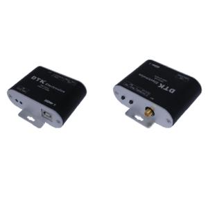 Convertisseur Zigbee vers USB -VICTRON