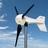 Kit éolienne LE-300 - LEADING EDGE