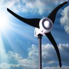 Kit éolienne LE-600 - LEADING EDGE