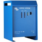 Chargeur de batterie Skylla-TG 24V 100A 3-phase (2 sorties) - VICTRON