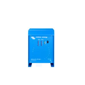 Chargeur de batterie Skylla-TG 48V / 50A  (2 sorties) 230VAC VICTRON