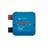 Système batterie Lithium Ion Victron