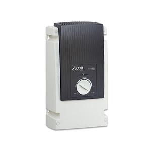 Convertisseur Pur Sinus Steca Solarix PI 500 12V 500W