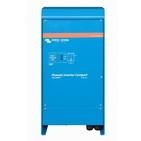 Convertisseur 12V - 230V 1200 VA (1000 Watts) Pur Sinus Compact VICTRON