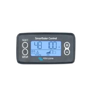 Ecran pour Régulateurs SmartSolar MPPT 150/100 et 150/85 - VICTRON