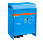 Convertisseur Chargeur 3000 VA (2500 Watts) 16A 24V Multiplus VICTRON