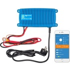 Chargeur de batterie au plomb et lithium-ion Blue Smart IP67 12/7 VICTRON