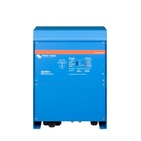 Convertisseur Chargeur 15kVA (10kWatts) QUATTRO VICTRON