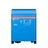 Convertisseur Chargeur 15kVA (10kWatts) QUATTRO VICTRON