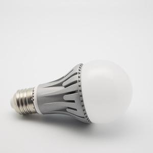 Ampoule LED 12 24V E27 9W Epistar Blanc froid