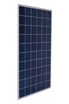 Panneau photovoltaique polycristallin 260Wc
