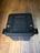 Coffre Protection de Batteries Solaires Cargo 22