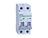 Interrupteur disjoncteur CC (courant continu) 40A