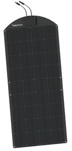Panneau souple UNISUN - 100W / 12V