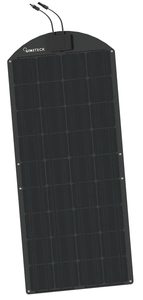 Panneau souple UNISUN - 50W / 12V